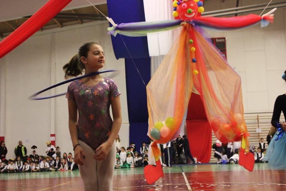 Acto Fiestas Patrias (15)