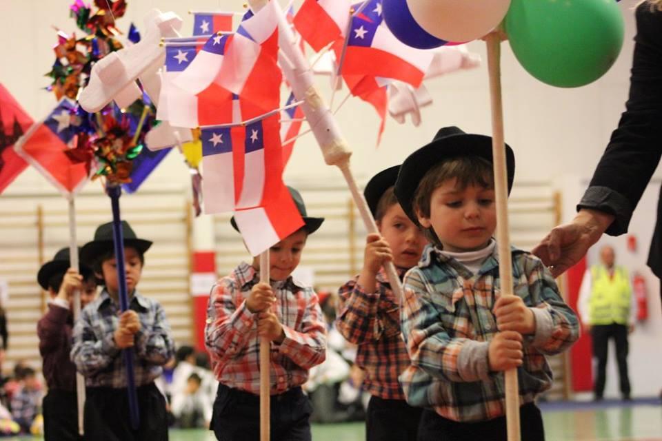 Acto Fiestas Patrias (18)