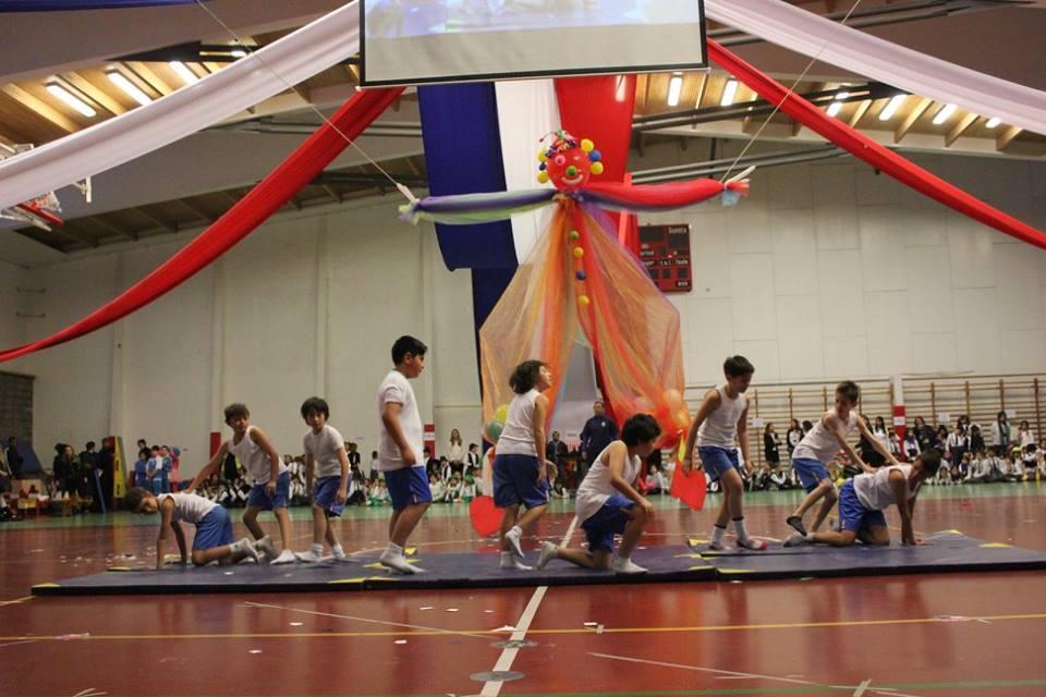 Acto Fiestas Patrias (19)