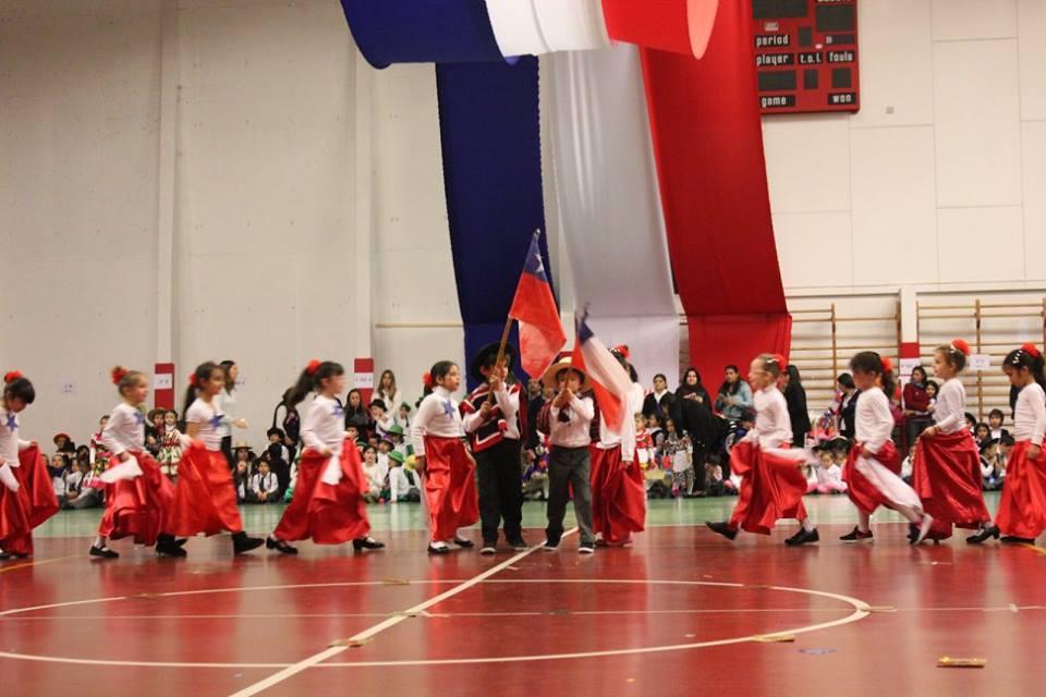 Acto Fiestas Patrias (23)