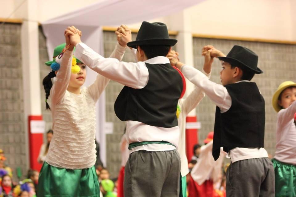 Acto Fiestas Patrias (28)