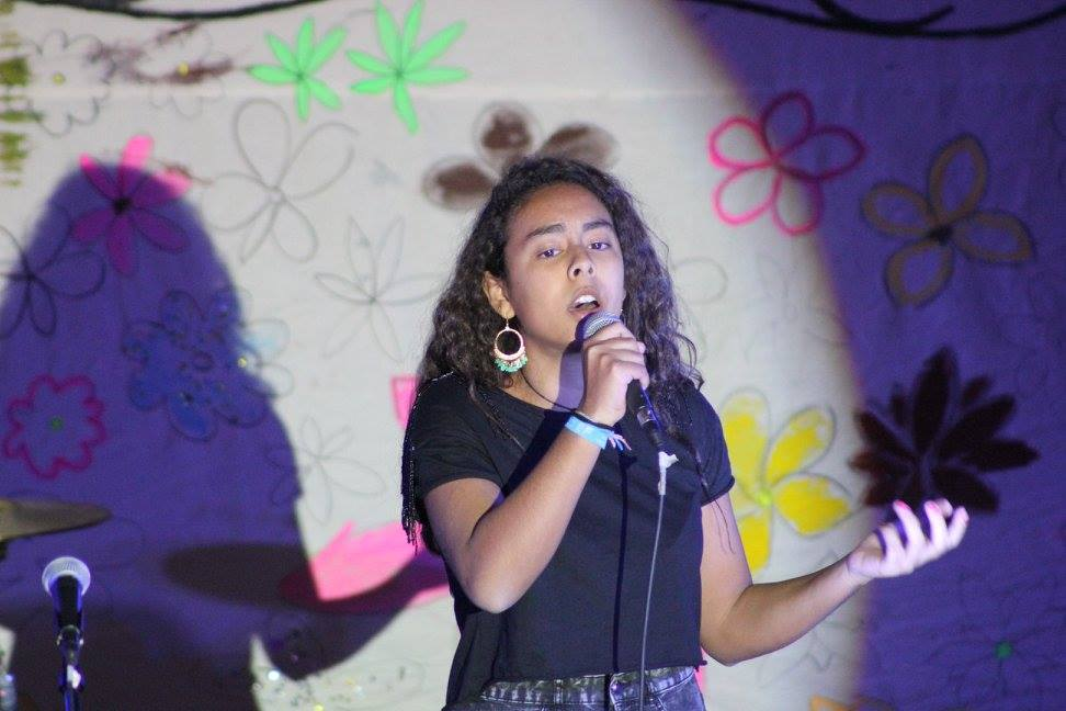 Uniamoci Cantando 2016 (1)