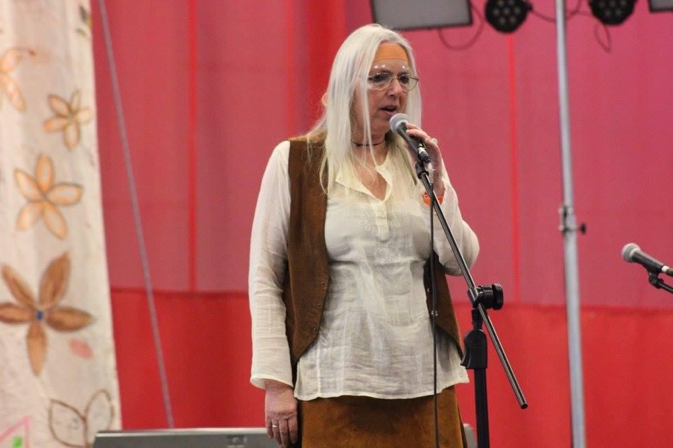 Uniamoci Cantando 2016 (11)