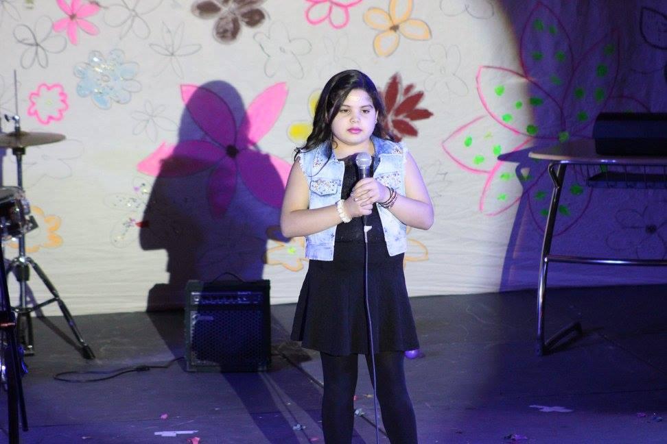 Uniamoci Cantando 2016 (13)