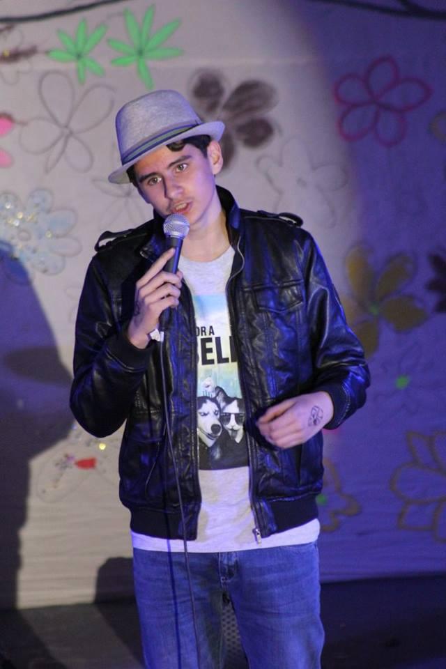 Uniamoci Cantando 2016 (5)