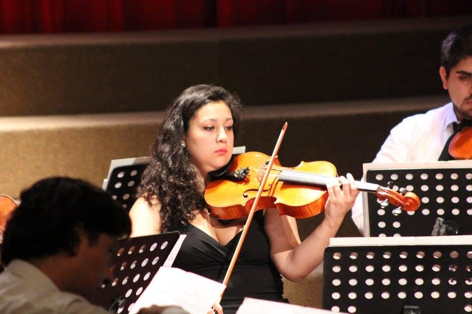 Concierto Navideño 2017 (1)