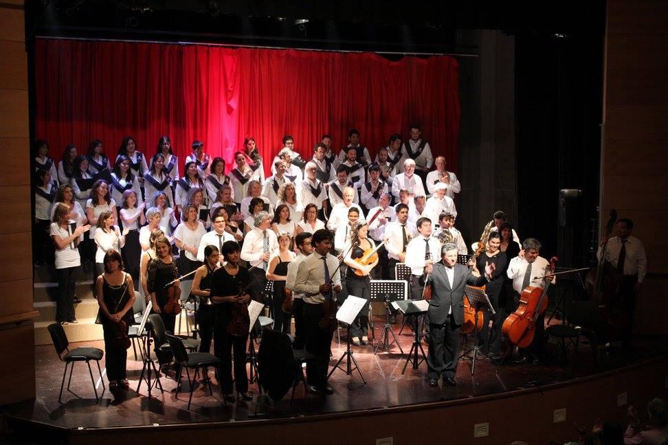 Concierto Navideño 2017 (10)
