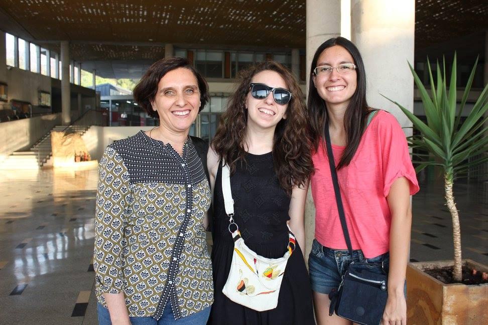 Concierto Navideño 2017 (2)