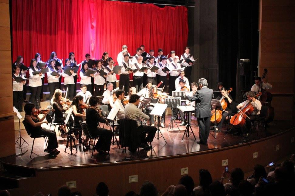Concierto Navideño 2017 (25)