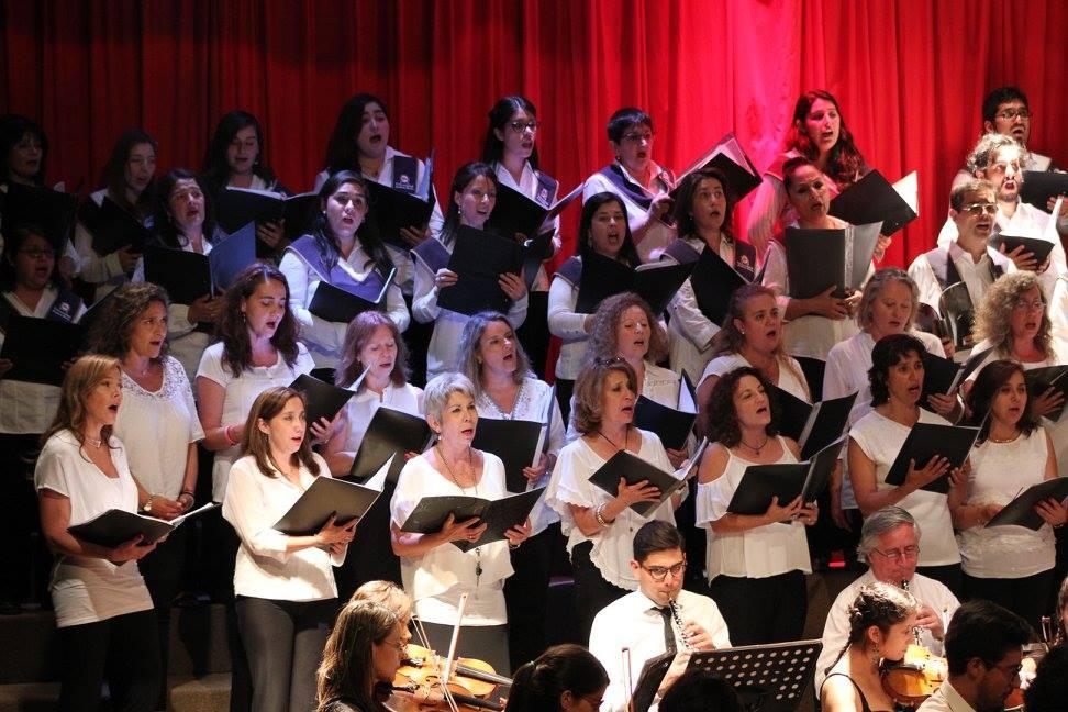 Concierto Navideño 2017 (32)