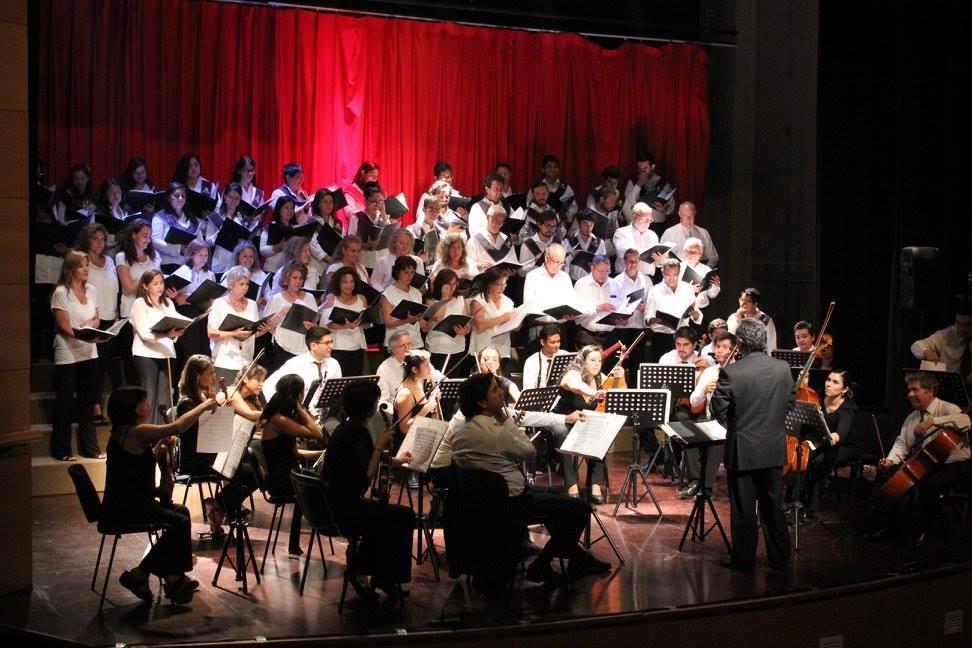 Concierto Navideño 2017 (35)
