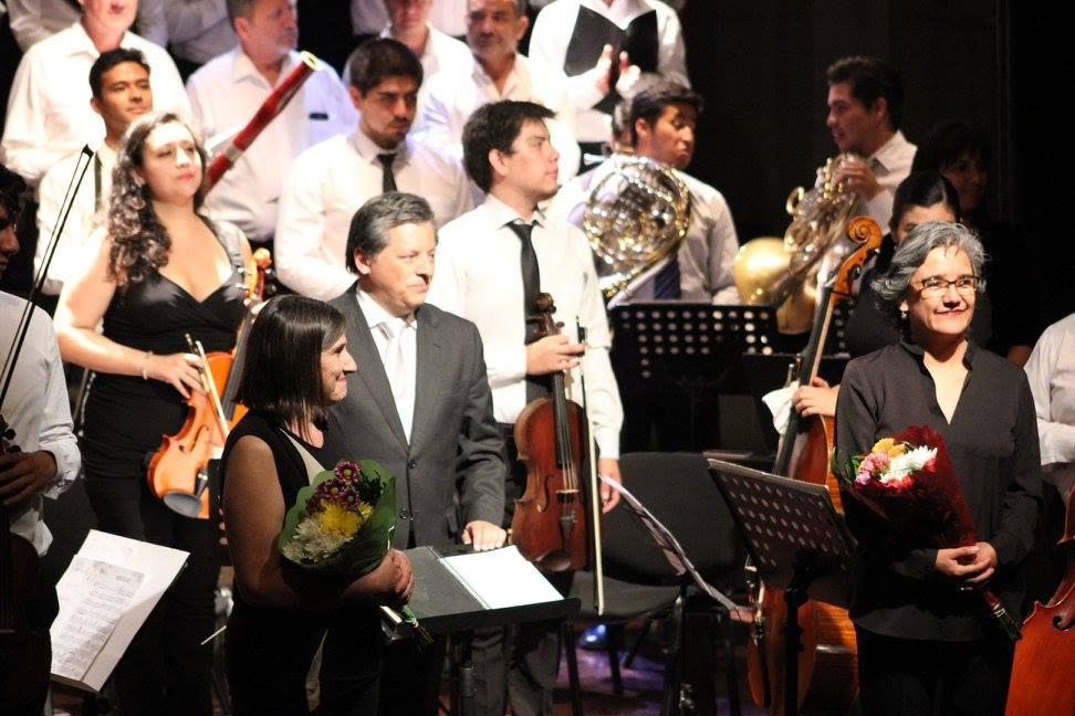 Concierto Navideño 2017 (37)