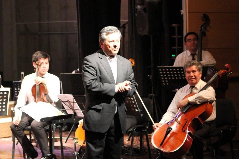 Concierto Navideño 2017 (7)