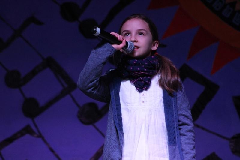 Uniamoci Cantando (13)