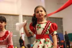 Acto Fiestas Patrias (14)