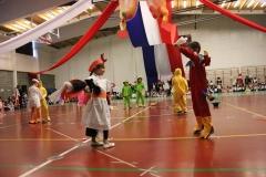 Acto Fiestas Patrias (17)