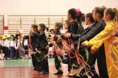 Acto Fiestas Patrias (2)