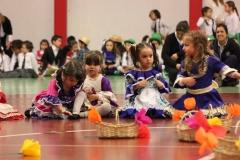 Acto Fiestas Patrias (20)