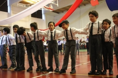 Acto Fiestas Patrias (4)