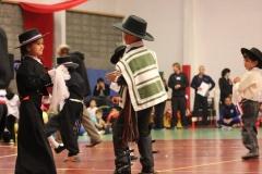 Acto Fiestas Patrias (5)