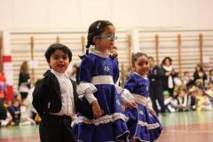 Acto Fiestas Patrias (7)