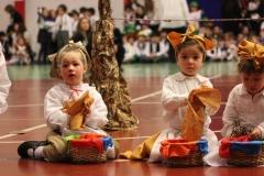 Acto Fiestas Patrias (8)