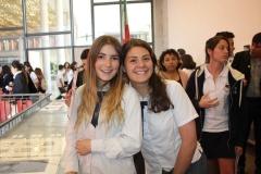 Encuentro de Grabado Escolar (16)