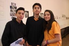 Encuentro de Grabado Escolar (17)