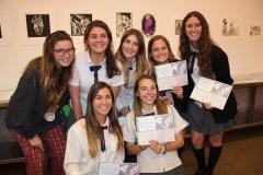 Encuentro de Grabado Escolar (19)