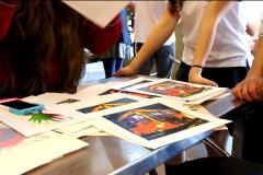 Encuentro de Grabado Escolar (4)