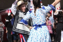Fiestas Patrias y Juegos (9)