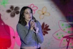 Uniamoci Cantando 2016 (14)