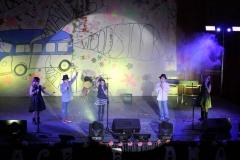 Uniamoci Cantando 2016 (16)