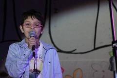 Uniamoci Cantando 2016 (2)