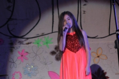 Uniamoci Cantando 2016 (3)