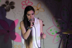 Uniamoci Cantando 2016 (8)