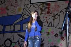 Uniamoci Cantando 2016 (9)