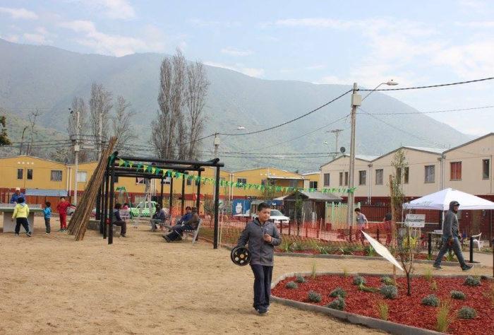 solidaridad_construccion_plaza