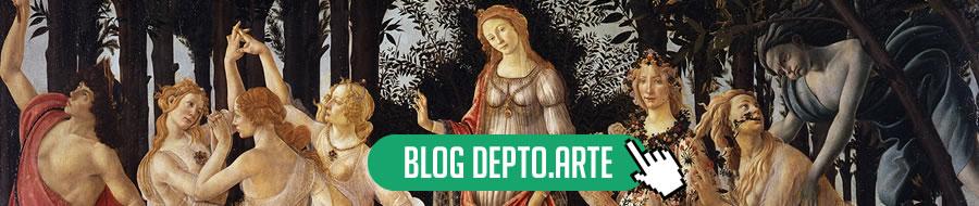 blog depto arte