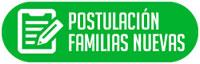 btn_postulaciones01link