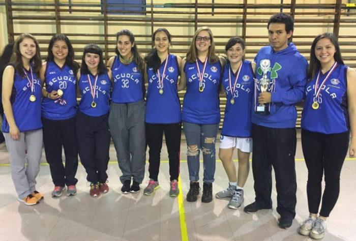 campeonas_basquet_copa_60