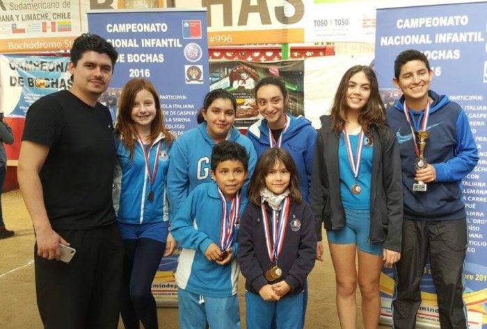 campeonato_nacional_bochas