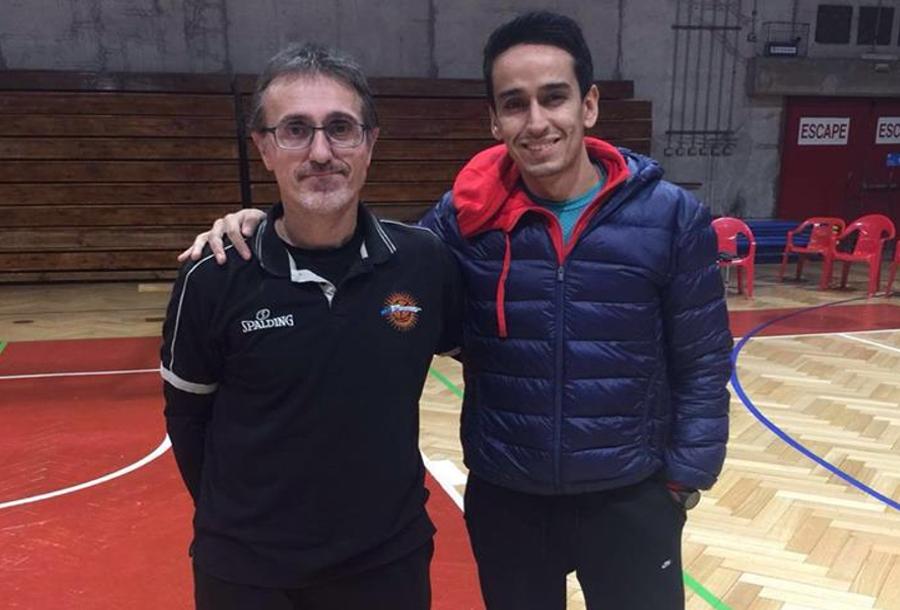 clinica_basquetbol_samaniego