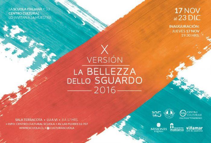 expo_bellezza