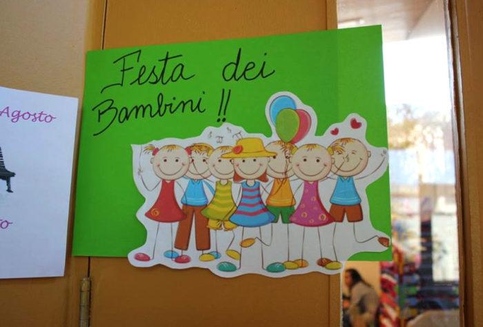 festa_dei_bambini
