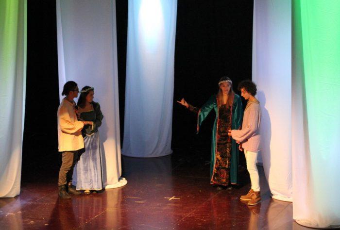 festival_teatro_escolar