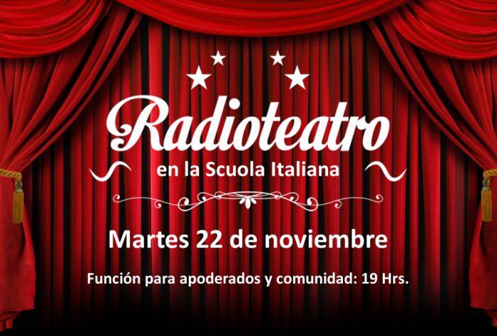 radioteatro_en_la_scuola