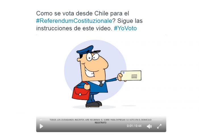 referendum_como_votar