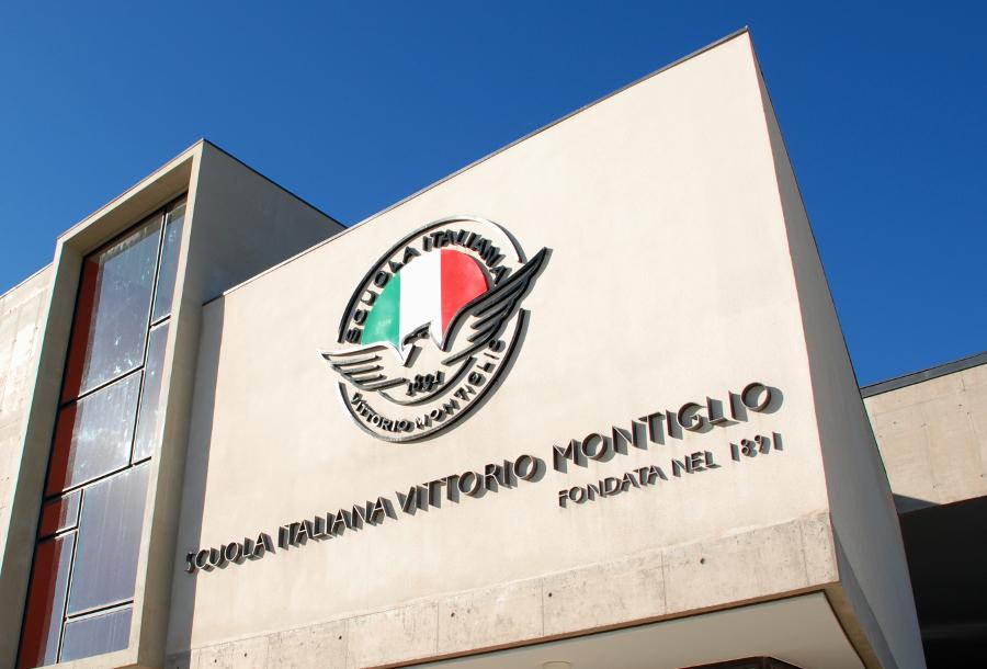 scuola_italiana_frontis
