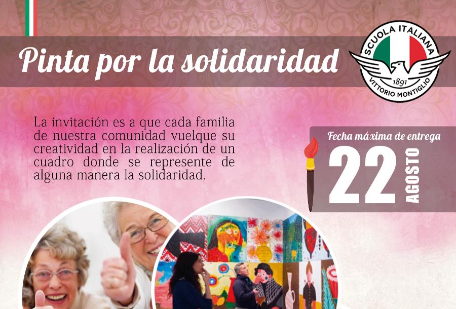 solidaridad_convocatoria_pinta